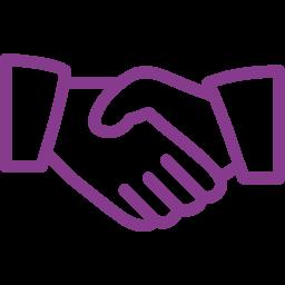 icon-handshake